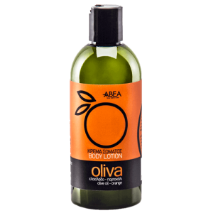 body-lotion-olive-oil-orange