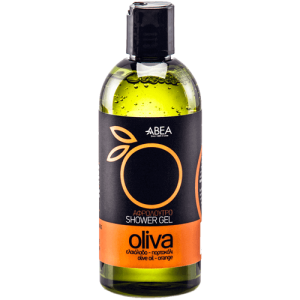 shower-gel-olive-oil-orange