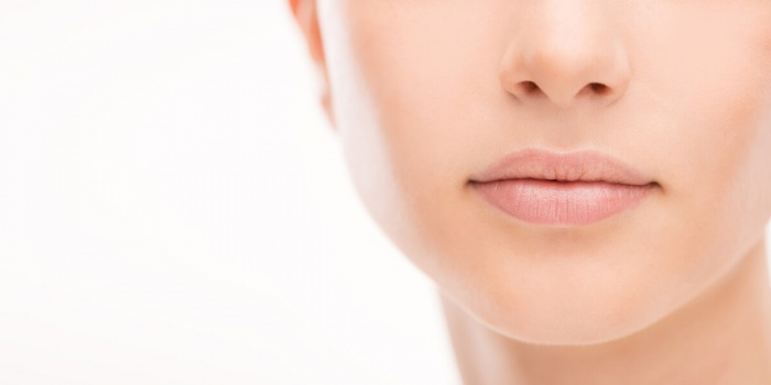 treatment-lips11-700x350.jpg
