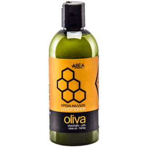 conditioner-olive-oil-honey